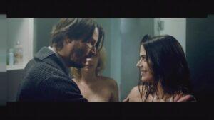 Knock knock, trama e curiosità sul film di Eli Roth con Keanu Reeves