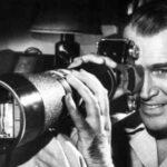 La finestra sul cortile: trama e curiosità dell'originale del 1954