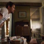 La truffa dei Logan: trama e curiosità sulla commedia del 2017