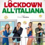 """Lockdown all'Italiana di Enrico Vanzina, il web accende la polemica: """"Pessimo gusto"""""""