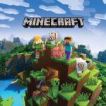 Minecraft VR, aggiornamento gratuito alla realtà virtuale di Sony