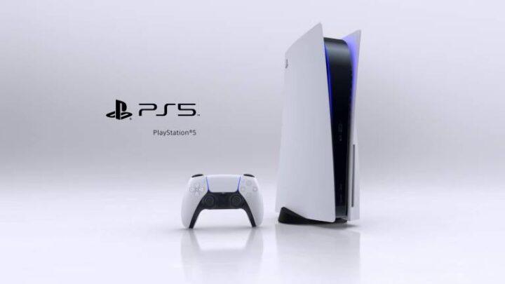 """Sony, annunciato evento PS5 sui """"grandi giochi in arrivo"""""""