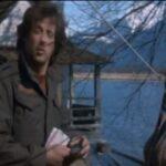 Rambo, trama e curiosità sulla saga con protagonista Sylvester Stallone