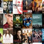 Serie TV,  tutte le serie in uscita ad ottobre 2020