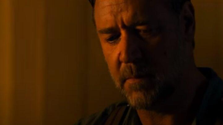 The Water Diviner, la storia vera dietro al film di e con Russell Crowe