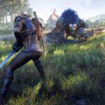 The Witcher 3: Wild Hunt, in arrivo un aggiornamento grafico gratuito