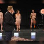 Ultra Strips Down: è polemica per lo show in cui degli adulti mostrano i loro corpi nudi a dei ragazzini