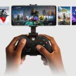 Come giocare con i titoli Xbox One sul tuo smartphone... gratis!