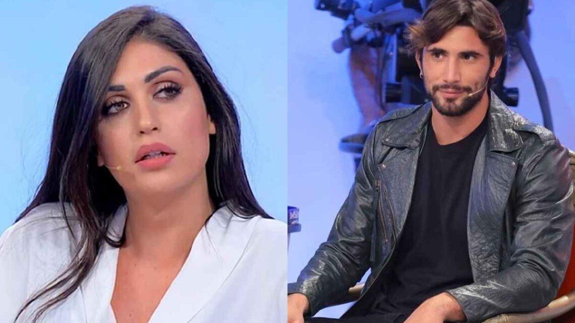 Carlo Pietropoli e Cecilia Zagarrigo non stanno più insieme: l'annuncio su Instagram