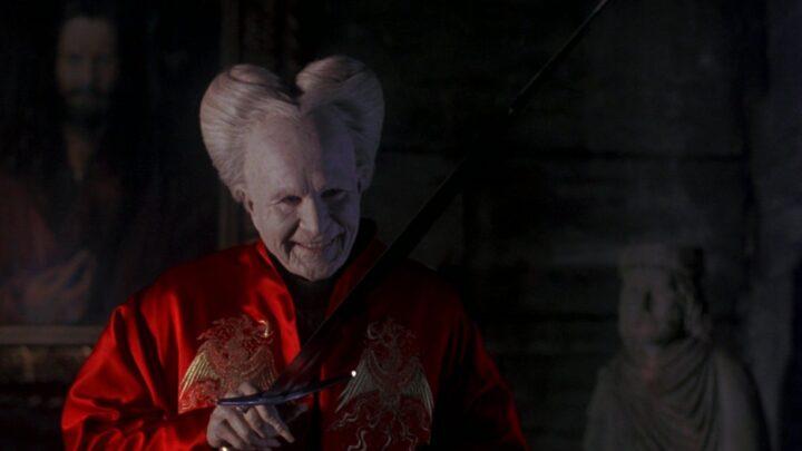 Dracula di Bram Stoker: curiosità sul classico dell'orrore