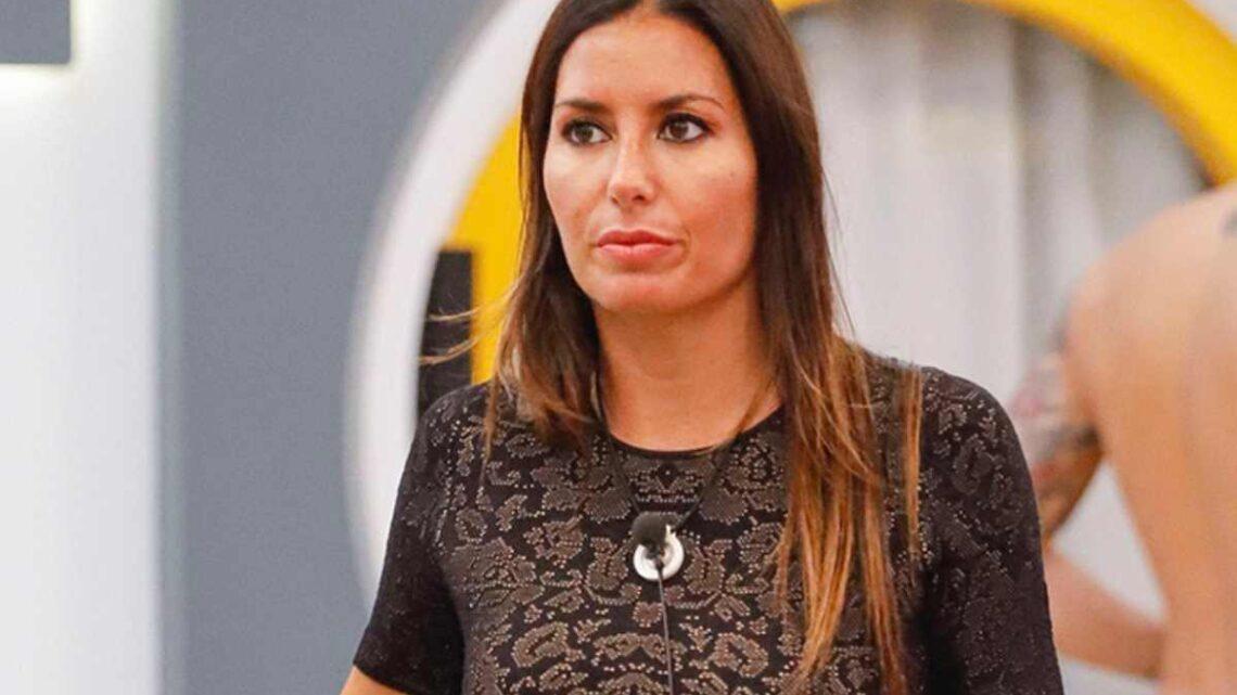 """Elisabetta Gregoraci, parla il presunto ex fidanzato: """"Aveva un contratto con Briatore, siamo stati insieme fino al 2007"""""""