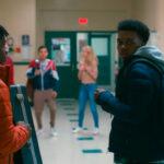 Grand Army, stagione 1, dal 16 ottobre su Netflix: anticipazione trama e cast
