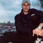 Chi è Gaetano Salvi, il nuovo fidanzato di Gabriel Garko?
