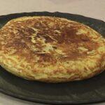 Cotto e Mangiato, ricetta 5 ottobre 2020: tortillas spagnola rivisitata