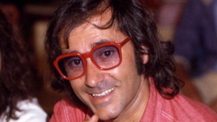Ivan Graziani avrebbe compiuto 75 anni, 5 brani che hanno fatto la storia