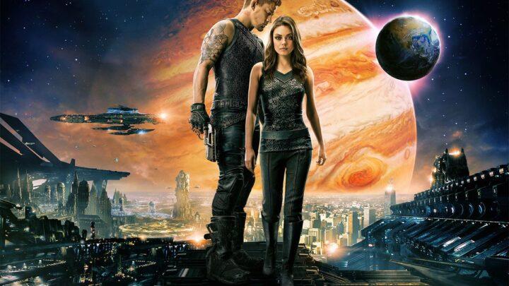 Jupiter Ascending – trama e curiosità dell'epico sci-fi firmato Wachowski