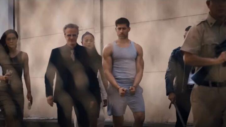 Kickboxer: Retaliation, trama e curiosità sul film d'azione del 2018