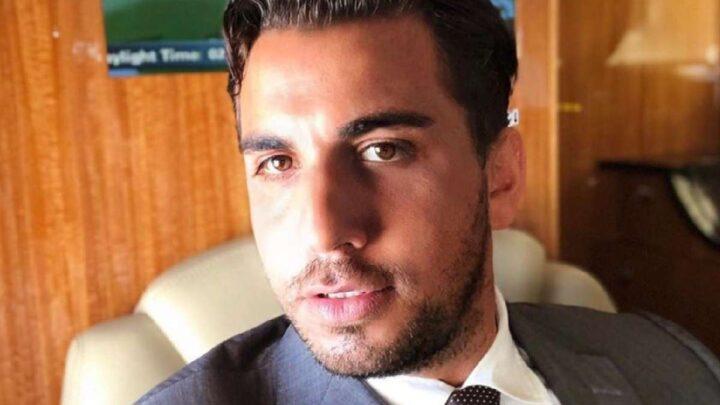 Chi è Mirko Scarcella, il guru di Instagram smascherato da Le Iene?
