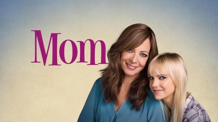 Mom 7 stagione dal 3 ottobre su Premiun Stories: anticipazioni trama e cast