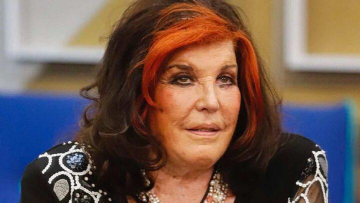 """Patrizia De Blanck, frase choc contro Zorzi: """"Sparati"""", sul web scoppia la polemica"""