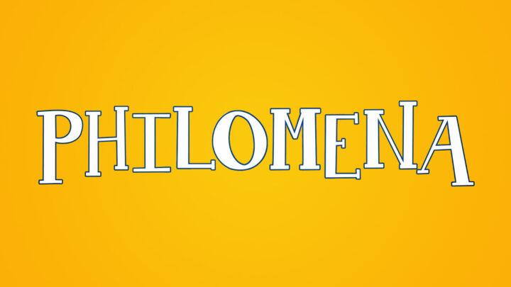 Philomena: la toccante storia vera dietro al film, l'amore di una madre