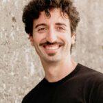Chi è Samuel Peron? Biografia e carriera del ballerino di Ballando con le stelle