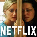 Social Distance, stagione 1, dal 15 ottobre su Netflix: anticipazioni trama e cast