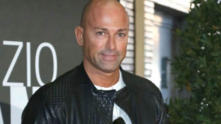 Stefano Bettarini torna oggi al Grande Fratello Vip: nella casa rivedrà l'ex Dayane Mello