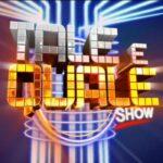 Tale e Quale Show 16 Ottobre 2020, quali saranno gli artisti imitati nella penultima puntata?
