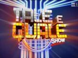 Tale e Quale Show, centesima puntata