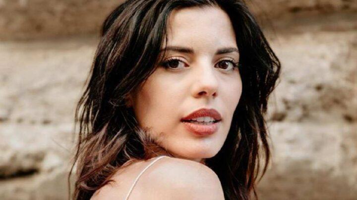 Chi è Tania Bambaci, la fidanzata di Samuel Peron?