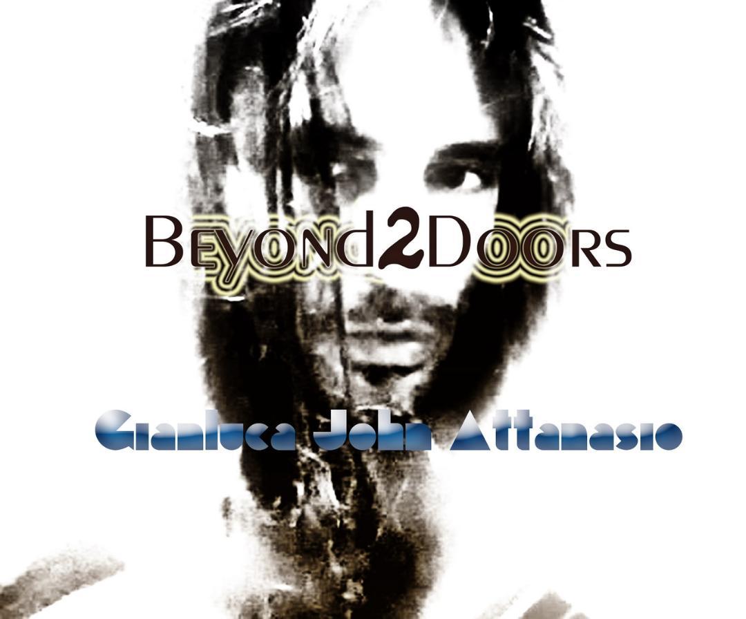 beyond 2 doors gianluca john attanasio