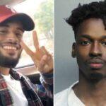 Il rapper Brian Trotter ucciso a 25 anni: il corpo rinvenuto in un bagagliaio. Arrestato il suo grande amico