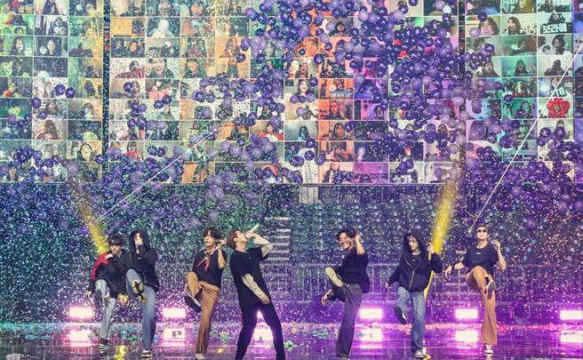 """""""I Bts si schierano con gli americani"""", la Cina dichiara guerra agli idoli del K-pop"""