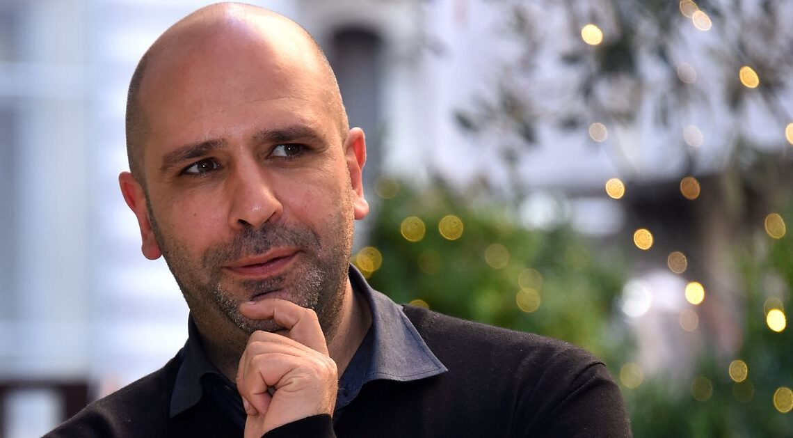Checco Zalone: tutte le informazioni sul prossimo film del comico pugliese