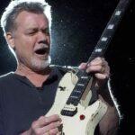 Addio a Eddie Van Halen, chitarrista dei Van Halen: le canzoni più belle della rock band