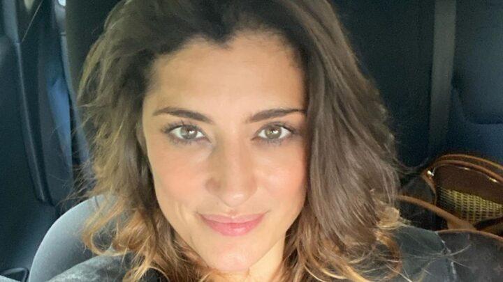 Elisa Isoardi smentisce: nessuna relazione con Raimondo Todaro a Ballando con le Stelle, sono single