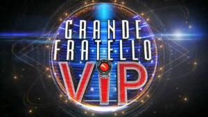 GF VIP 5, non cessa la polemica su Twitter: l'accusa voti provenieti da account fake