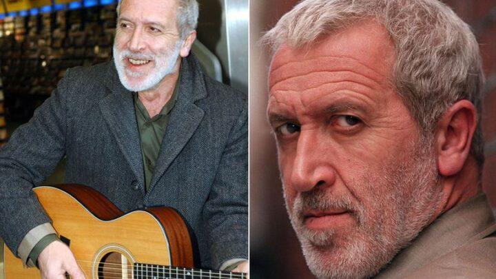 """Addio a Gordon Haskell, ex cantante e bassista dei King Crimson. Raggiunse il successo con """"How Wonderful You Are"""""""