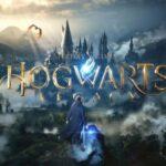 Hogwarts Legacy, il nuovo gioco di Harry Potter approda alla next-gen