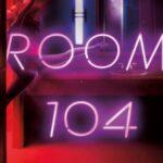 Room 104, stagione 4, dal 14 ottobre su Sky Atlantic: anticipazioni trama e cast