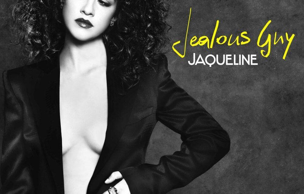 """Jealous Guy, Jaqueline presenta il video del suo nuovo brano: """"L'amore è un viaggio alla scoperta di noi stessi"""""""