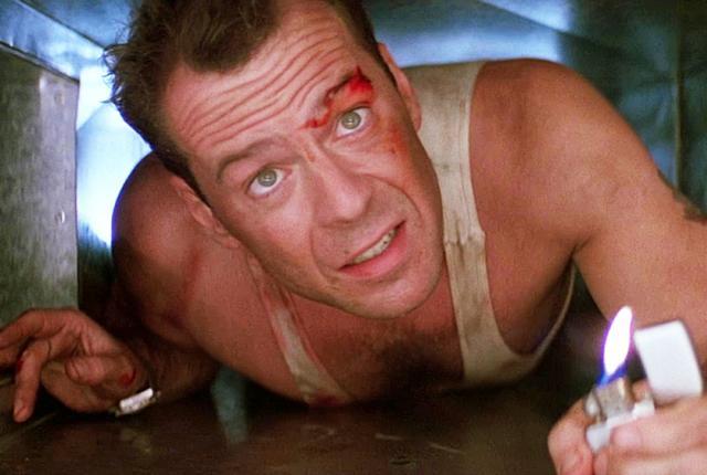 Chi è John McClane? Quello che c'è da sapere sul personaggio duro a morire