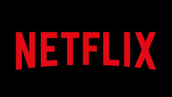 Netflix guadagna oltre 2 milioni di abbonati, ma perde il 6% a Wall Street. Numeri inferiori alle aspettative