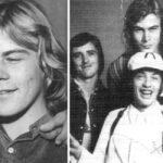"""Muore Paul Matters, bassista """"di passaggio"""" degli AC/DC"""