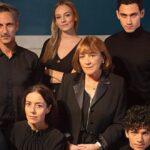 Qualcuno Deve Morire, stagione 1, dal 16 ottobre su Netflix: anticipazione trama e cast