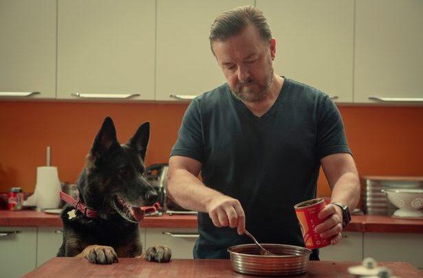 """Coronavirus, per il comico Ricky Gervais arriverà una pandemia peggiore: """"Metterà fine all'umanità"""""""