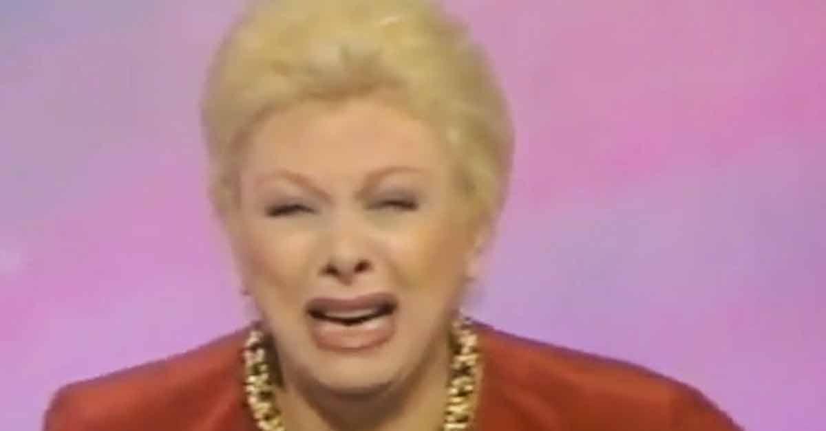 """Sandra Milo: """"Ciroooo"""""""
