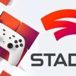 """Google Stadia, in arrivo la funzionalità """"Crowd Choice"""" per gli streamer"""
