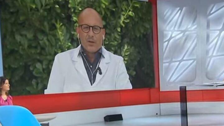 Tagadà non è andato in onda su La 7: cosa è successo? Ecco che cosa sappiamo e quando tornerà in onda